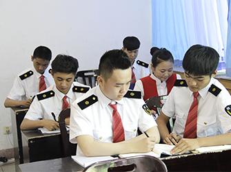 甘肃职业学校就业